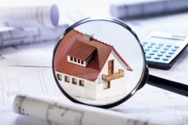 Jak obniżyć koszty budowy domu – które prace można wykonać samodzielnie