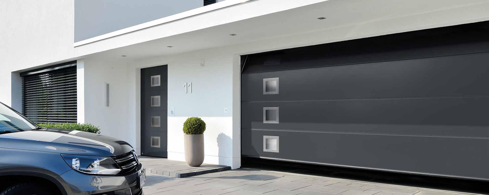 bramy-garazowe-wedlug-standardu-wt-2021