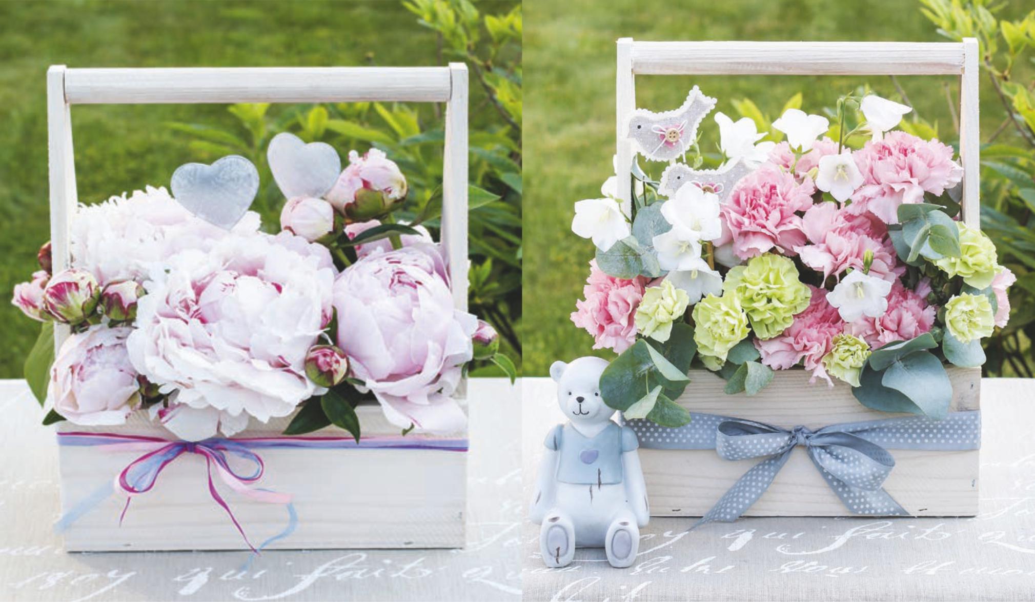 diy-czyli-zrob-to-sam-kwiatowy-bukiet-prezentowy