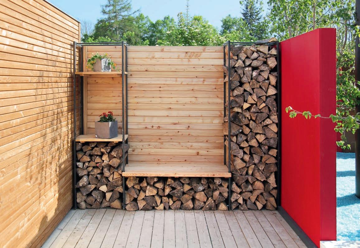 drewno-ulozone-jak-nalezy
