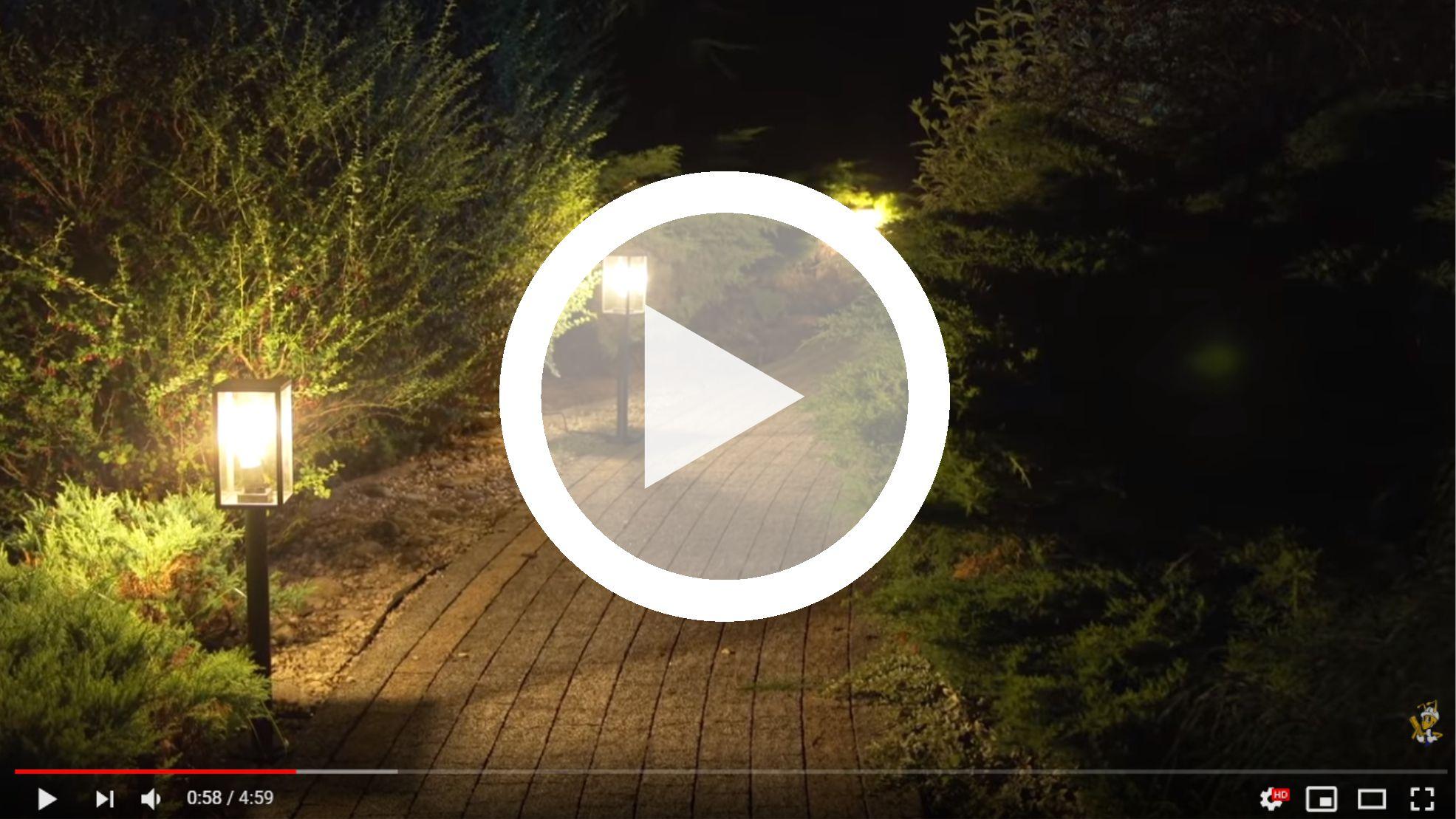 lampy-i-lampki-wybierz-najlepsze-oswietlenie-ogrodowe