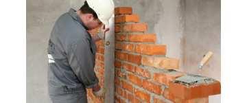 Z czego zbudować ściany działowe? Materiały na ściany działowe