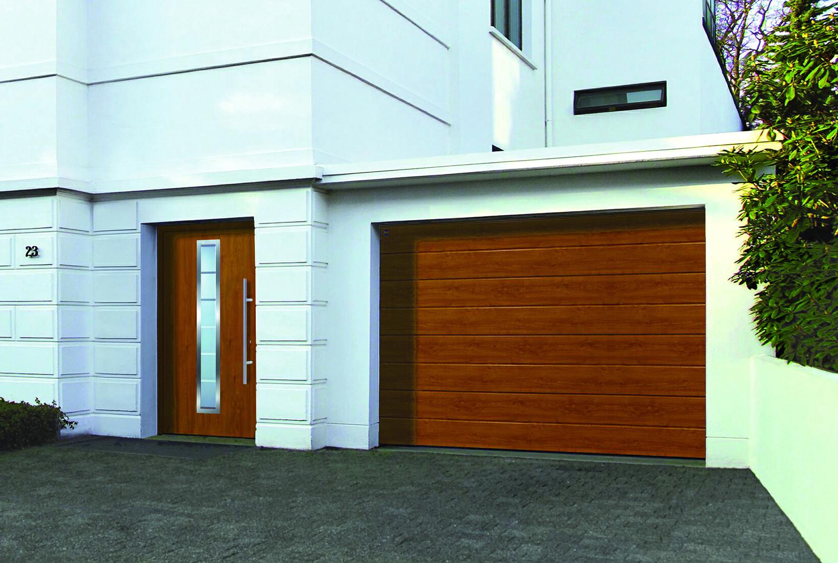 drzwi-wejsciowe-jednoczesnie-cieple-bezpieczne-i-ladne-czy-to-mozliwe