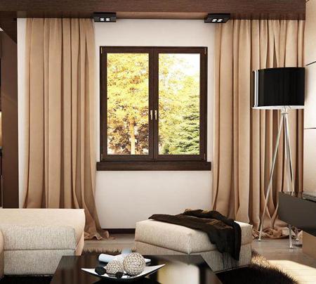 dlaczego-warto-wymienic-stare-okna-na-energooszczedne