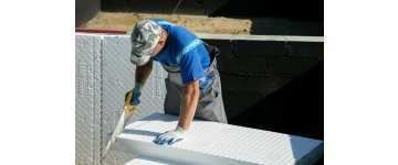 skuteczna-forma-ochrony-fundamentu-knauf-therm-expert-hydro-eps-100-l-36
