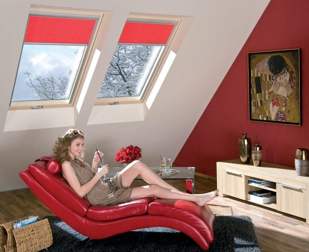 okno-dachowe-ftt-u8-thermo-energooszczednosc-w-pakiecie