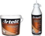 artelit-kleje