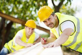 Dobra ekipa budowlana – kryteria wyboru fachowców