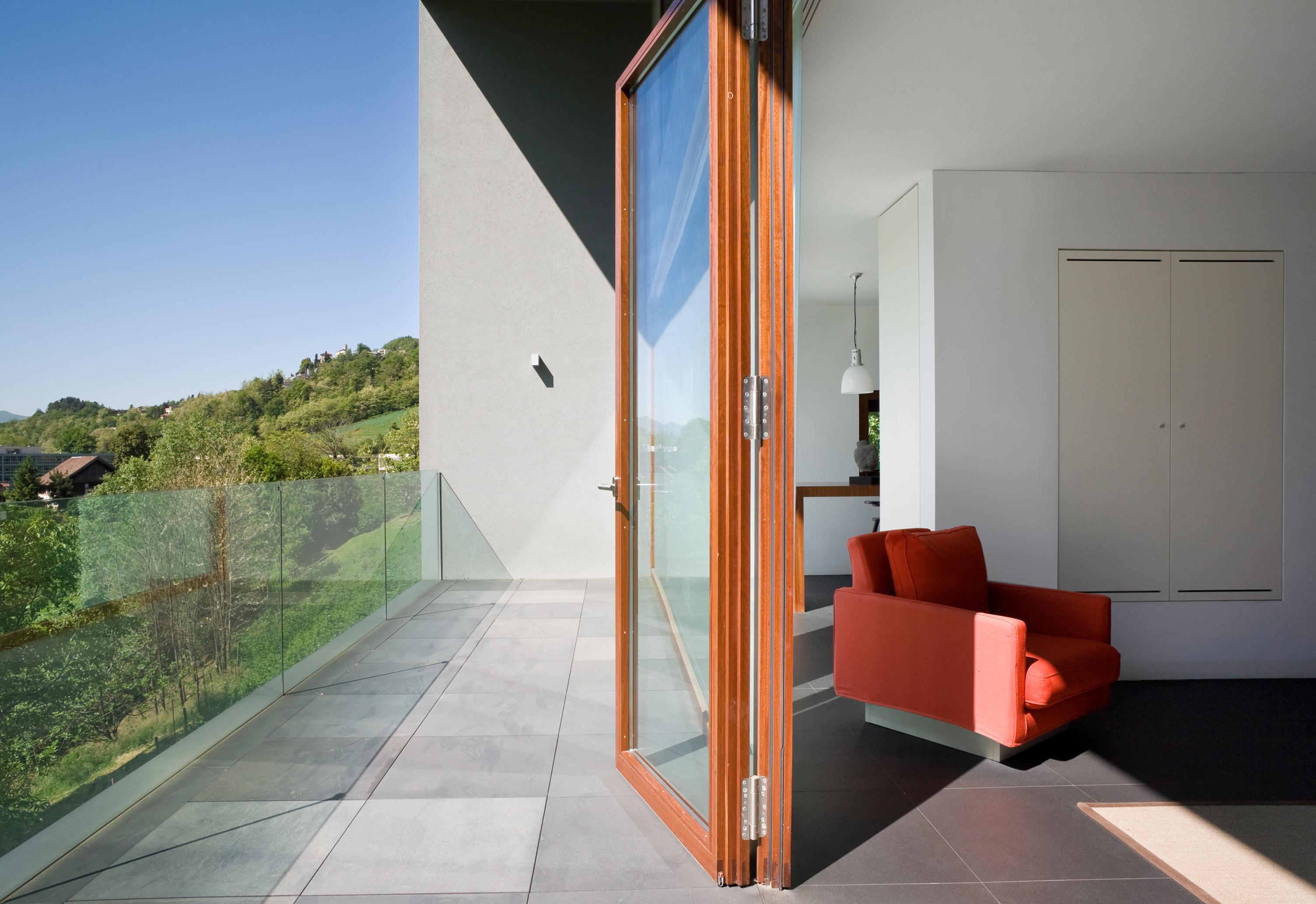 produkty-baumit-do-ukladania-plytek-idealny-sposob-na-estetyczny-balkon-i-taras