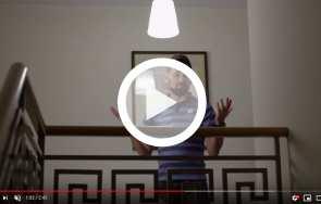 Energooszczędne żarówki, zmiana klimatu poprzez oświetlenie