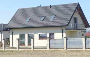 Dom parterowy czy piętrowy – który będzie tańszy w budowie