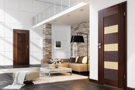 Jak zamontować drzwi wewnętrzne – zobacz sprawdzone sposoby