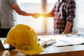 Kierownik budowy domu – zadania i odpowiedzialność