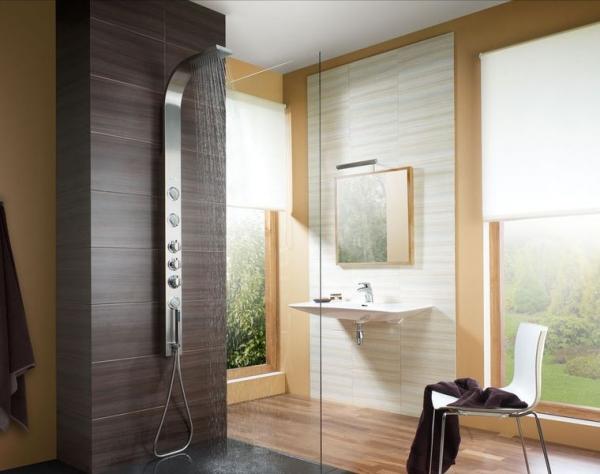 montaz-panelu-prysznicowego