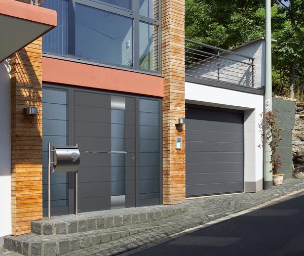 bez-strat-energii-energooszczedne-bramy-garazowe-i-drzwi-wejsciowe-firmy-hormann