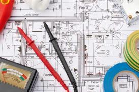 Dlaczego warto wykonać projekt instalacji elektrycznej?