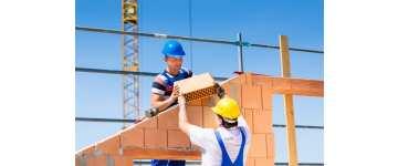 Bezpieczna budowa domu – kto odpowiada za bezpieczeństwo na budowie