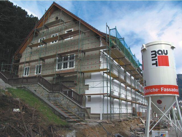 inwestycja-w-oszczednosc-czyli-docieplenie-budynku-ma-przyszlosc
