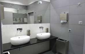 Co powinieneś wiedzieć o hydroizolacji w łazience?