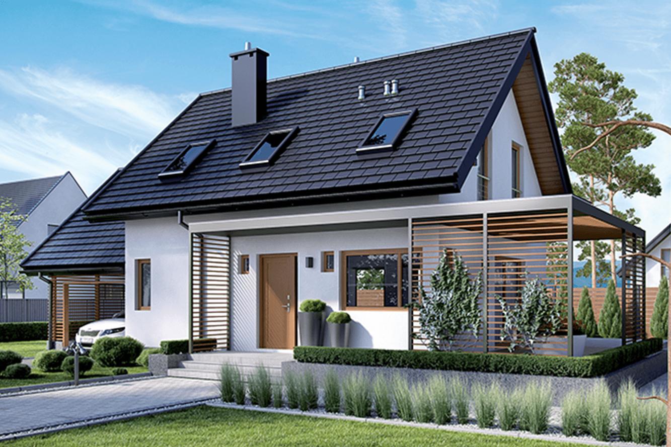 doskonala-izolacja-termiczna-i-akustyczna-budynku-dzieki-systemowi-budowy-h-h
