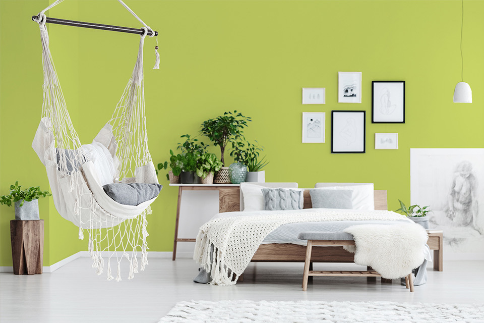 jakie-kolory-ozywia-twoj-dom-lub-mieszkanie