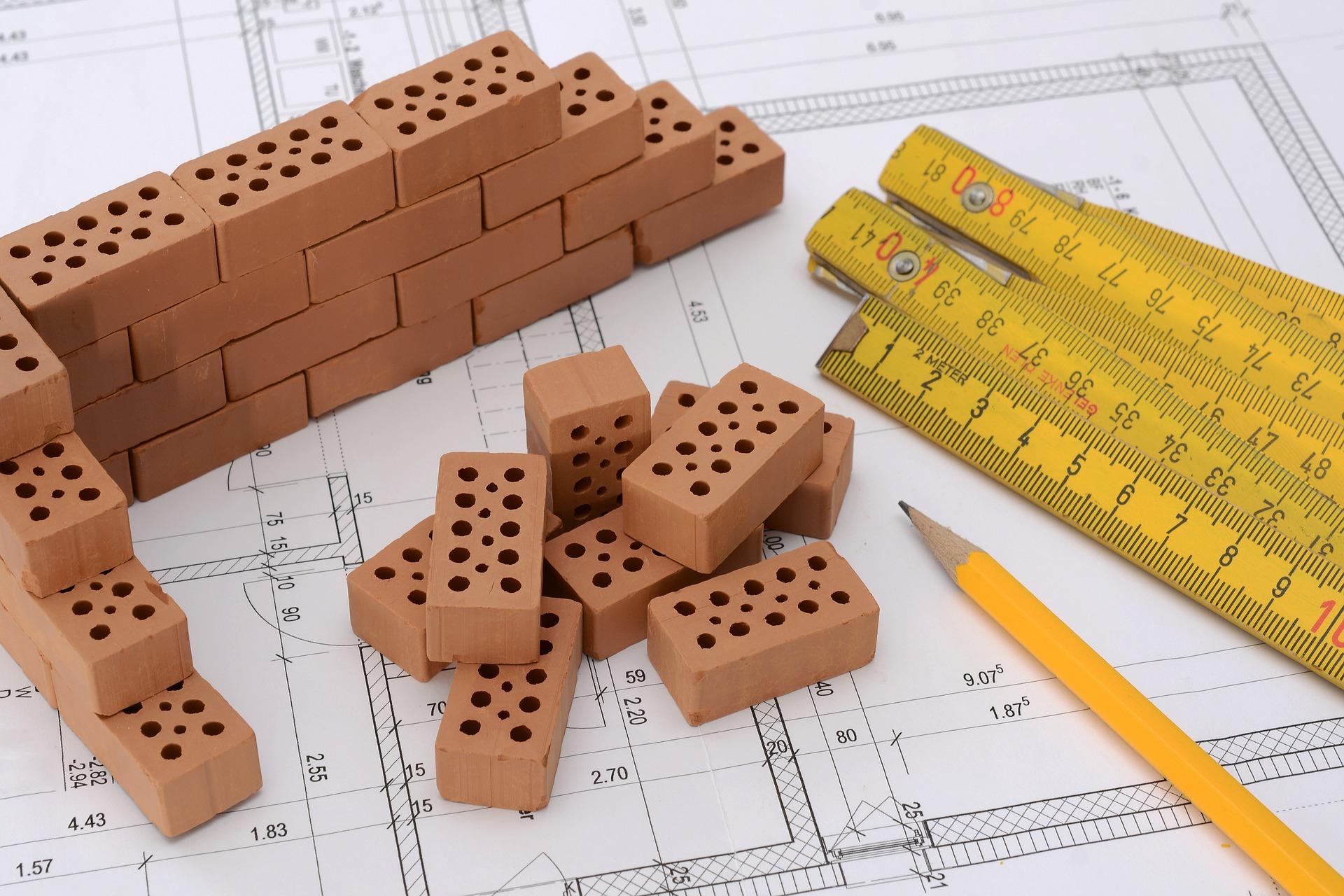 pozwolenie-na-budowe-czy-zgloszenie-budowy-domu