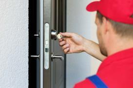 Montaż drzwi zewnętrznych krok po kroku