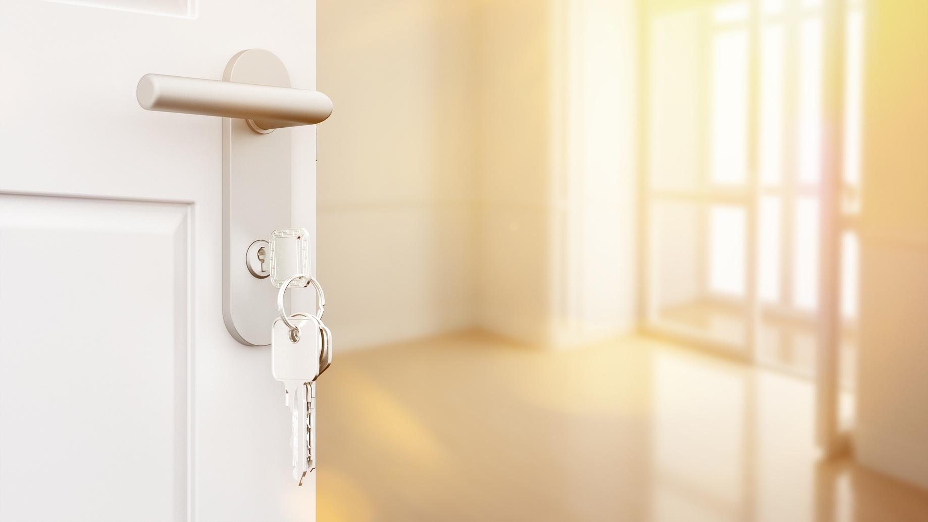 jak-wybrac-drzwi-do-mieszkania