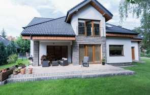 Nowa, kompleksowa oferta wełny skalnej Rockwool – Twój dom zasługuje na to!