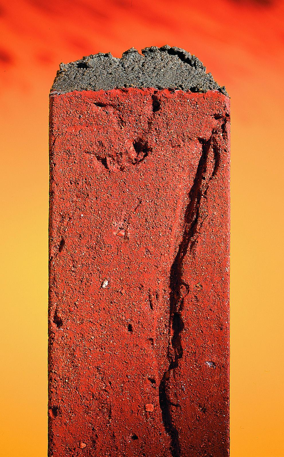 10-zasad-dobrego-murowania-cegly-klinkierowej