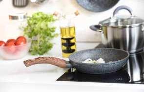 Sprzęty do energooszczędnej kuchni