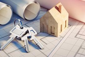 Odbiór mieszkania od dewelopera – jak przygotować się do odbioru