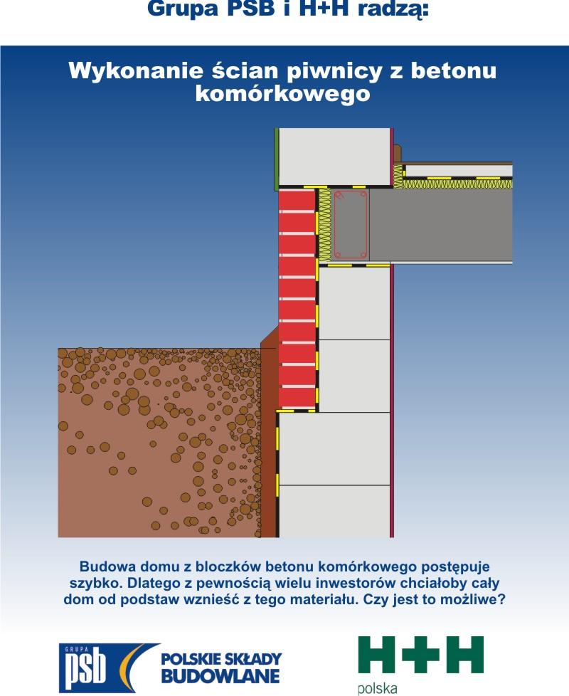 wykonanie-scian-piwnicy-z-betonu-komorkowego
