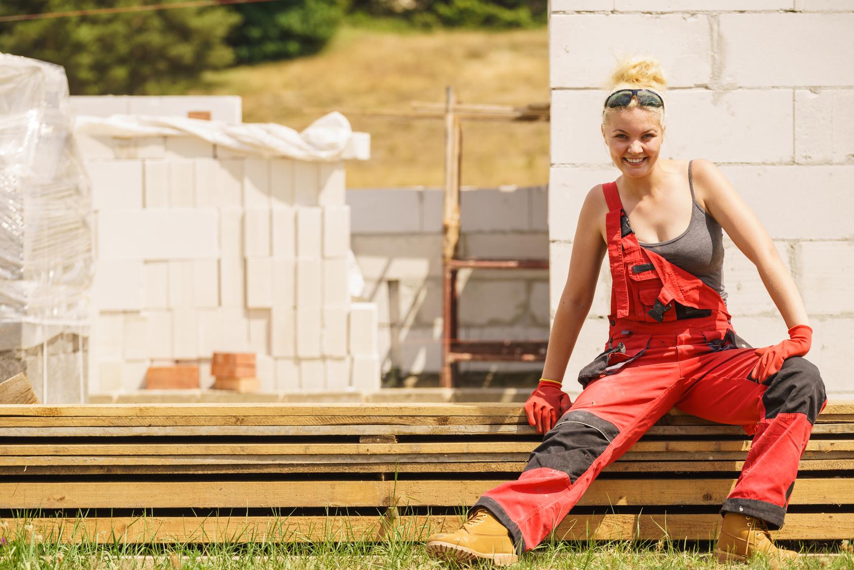 profesjonalna-budowa-zasady-skladowania-materialow-na-placu-budowy