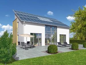 systemy-solarne-roto-sunroof-energia-sloneczna-dla-ciebie