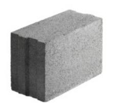 bloczek-termo-optiroc-18-akustyczny