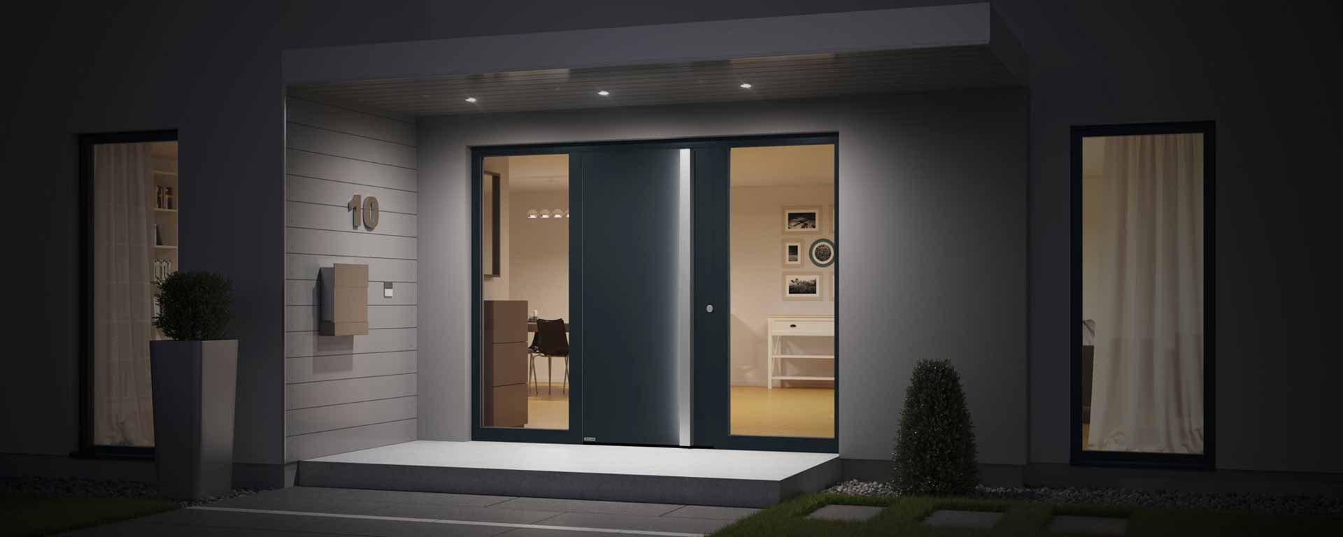 cieple-drzwi-wedlug-wt-2021