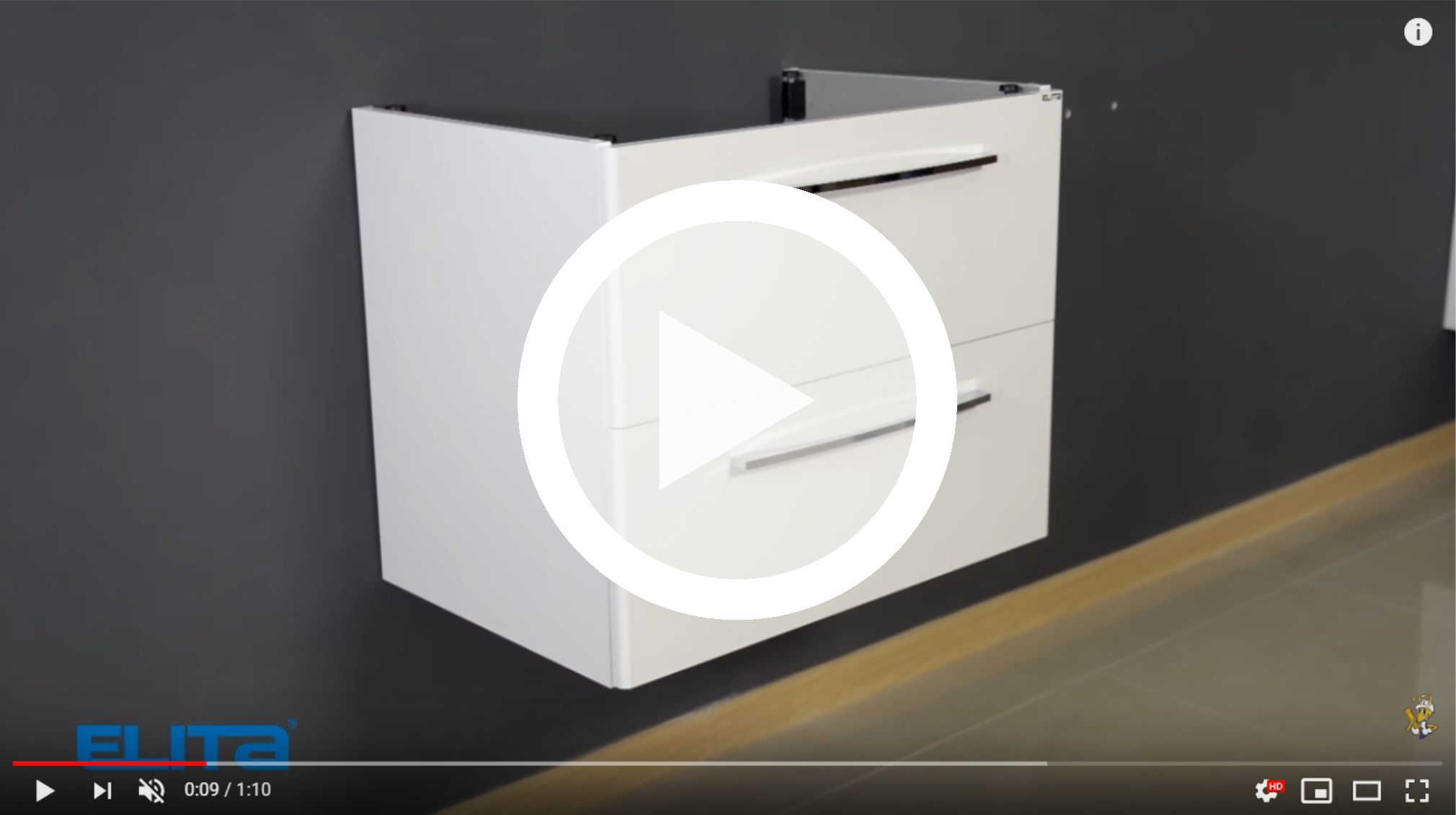 regulacja-szuflad-szafek-lazienkowych-jump-i-kwadro