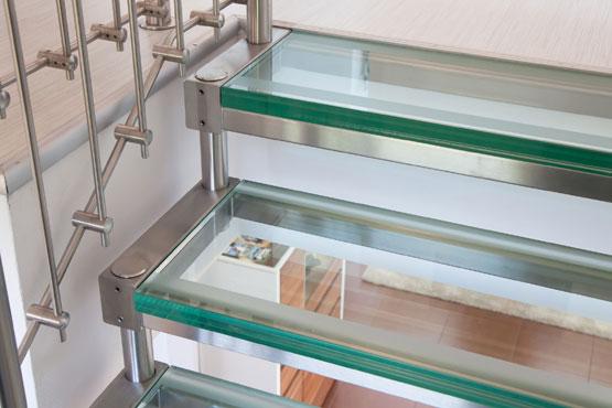 schody-ze-szkla