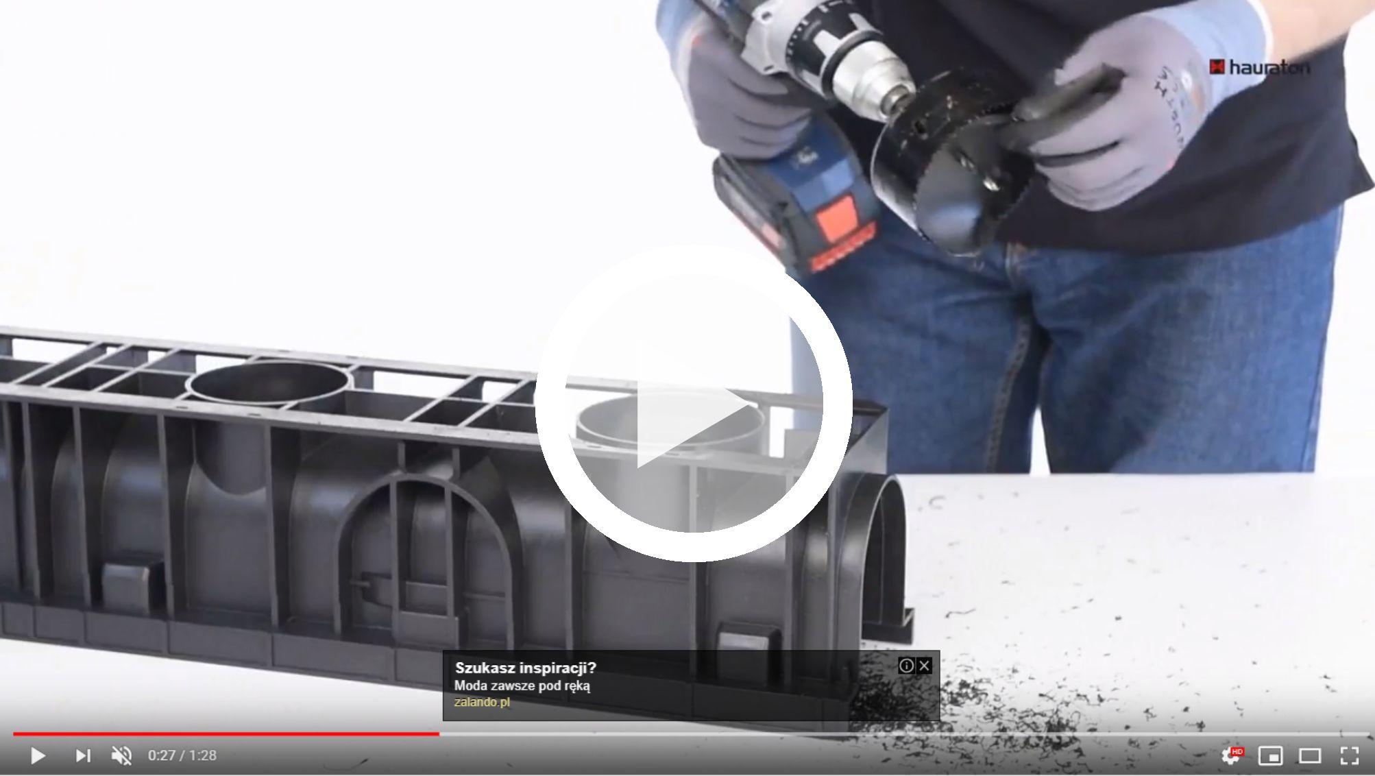 recyfix-firmy-hauraton-instrukcja-montazu-syfonu-pionowego