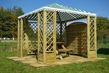 altany-ogrodowe-gdzie-postawic-z-czego-wybudowac