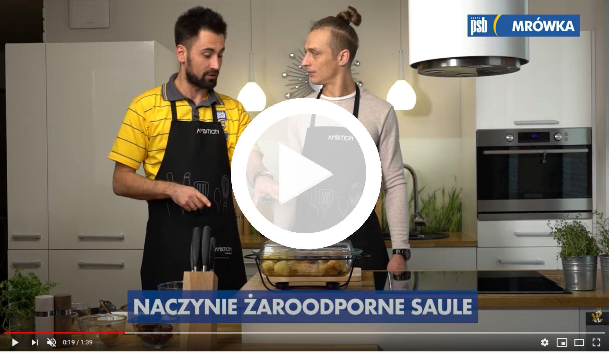 przygotuj-salatke-zgodnie-z-idea-zero-waste