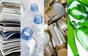 Segregowanie śmieci – jak robić to z głową!