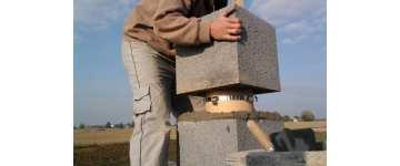 Kominy systemowe – ceramiczne i stalowe