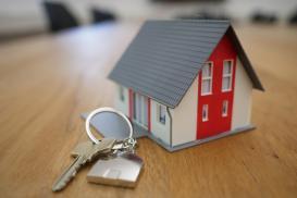 Inwestor zastępczy podczas budowy domu