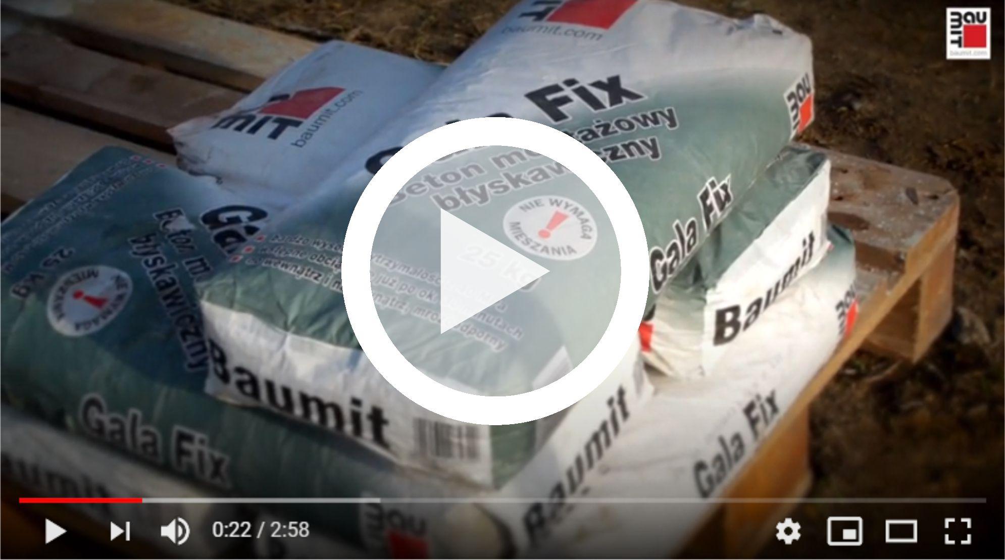 beton-montazowy-blyskawiczny-poznaj-baumit-gala-fix