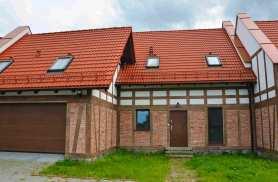 Dachy i elewacje inspirowane stylami regionalnymi