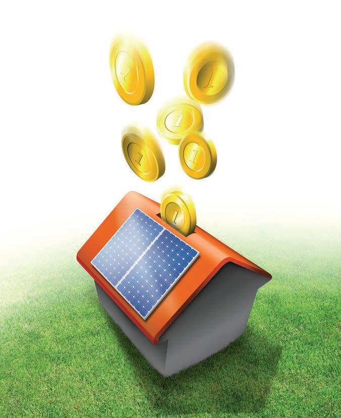 problem-na-czasie-energia-odnawialna-prad-wlasnej-produkcji