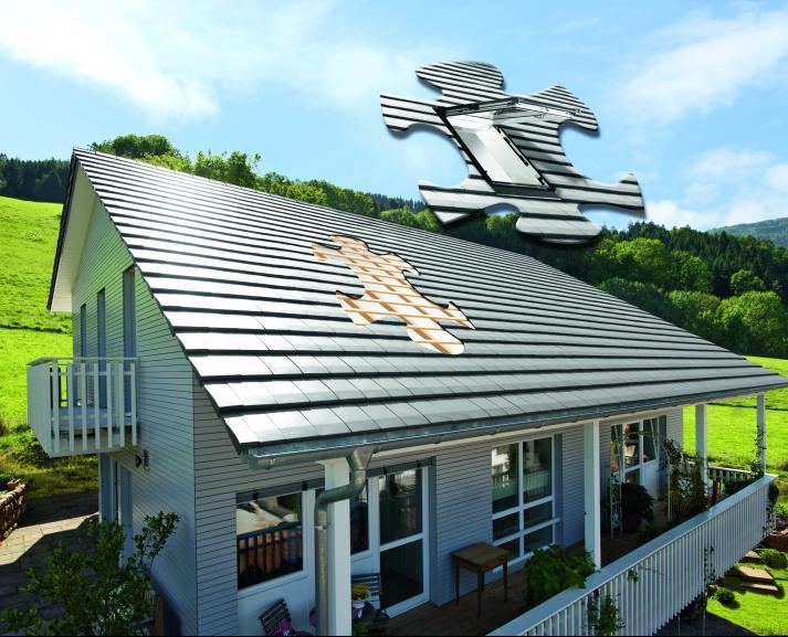 okna-dachowe-roto-do-domow-pasywnych-i-energooszczednych