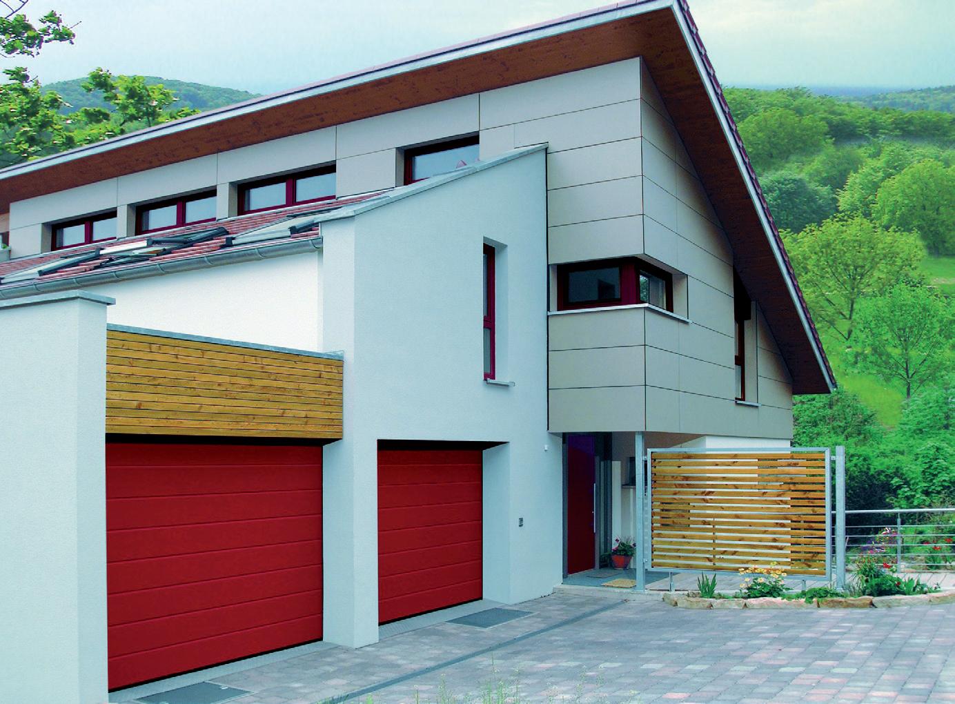 Budowa Otoczenie Domu Grupa Psb Materiały Budowlane Remontowe
